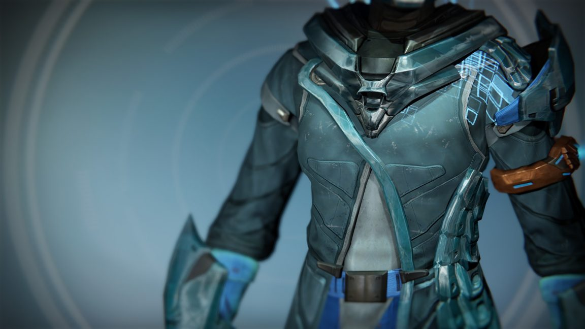 destiny_age_of_triumph_warlock_vault_of_glass_skin (2)