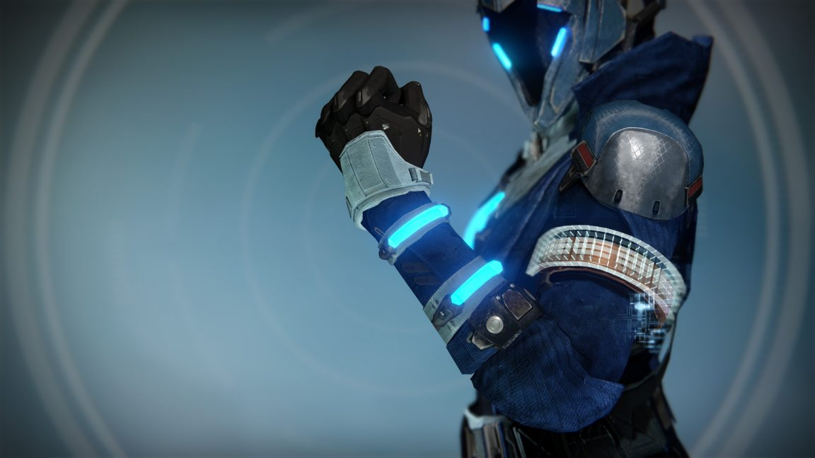 destiny_age_of_triumph_warlock_vault_of_glass_skin (5)