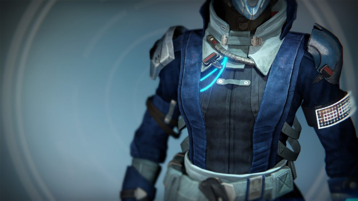 destiny_age_of_triumph_warlock_vault_of_glass_skin (6)