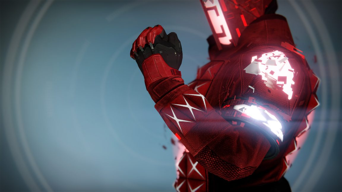 destiny_age_of_triumph_warlock_wrath_of_the_machine_skin (1)
