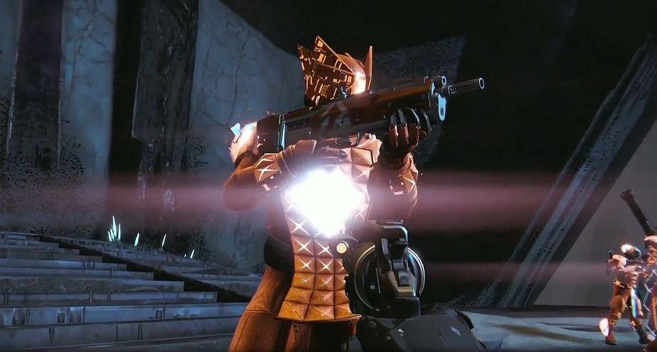 destiny_age_of_triumph_wrath_of_the_machine_raid_gear