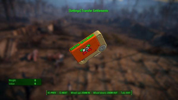 fallout_4_settlements_transfter_tape_1