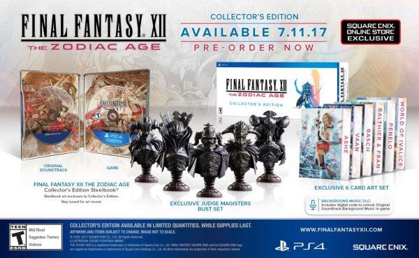 final_fantasy_12_the_zodiac_age_ce