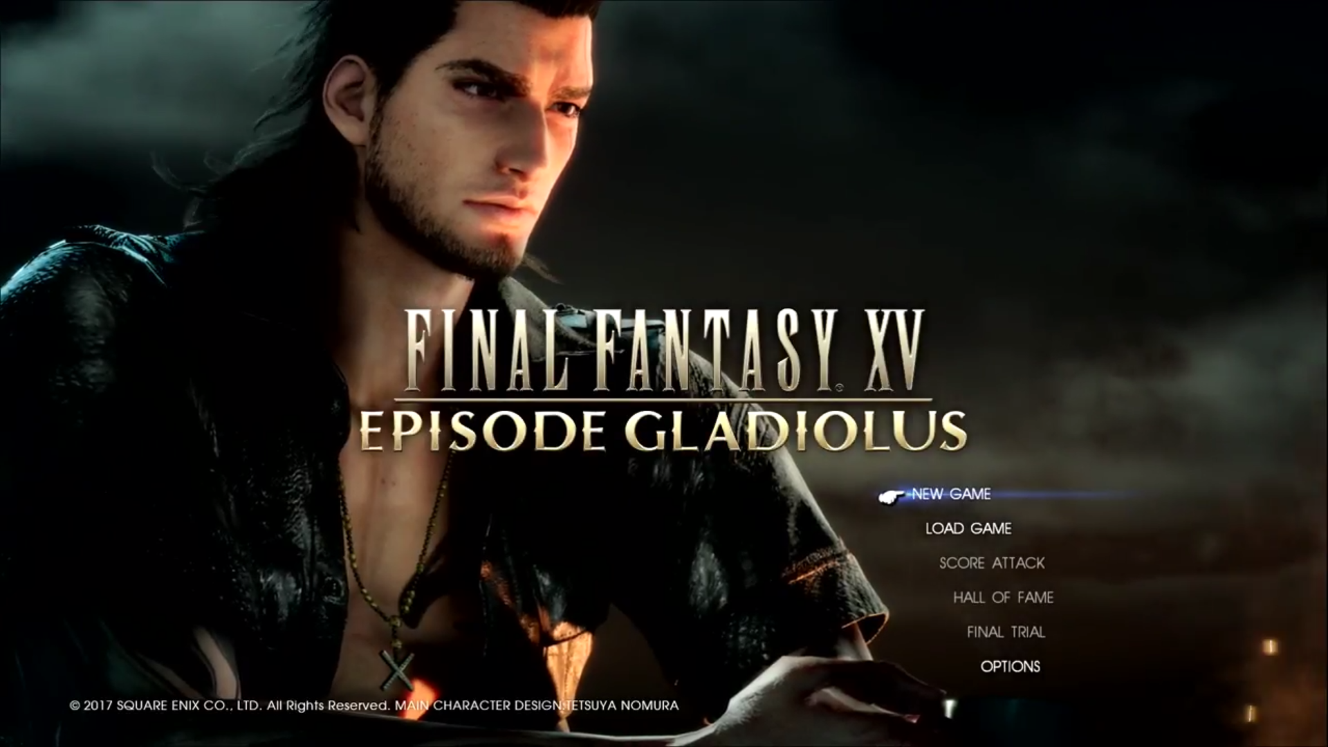 final_fantasy_15_episode_gladio1