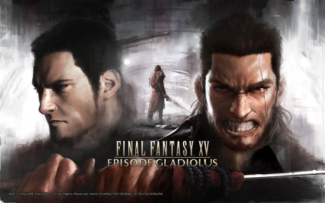 final_fantasy_15_episode_gladiolus_keyart