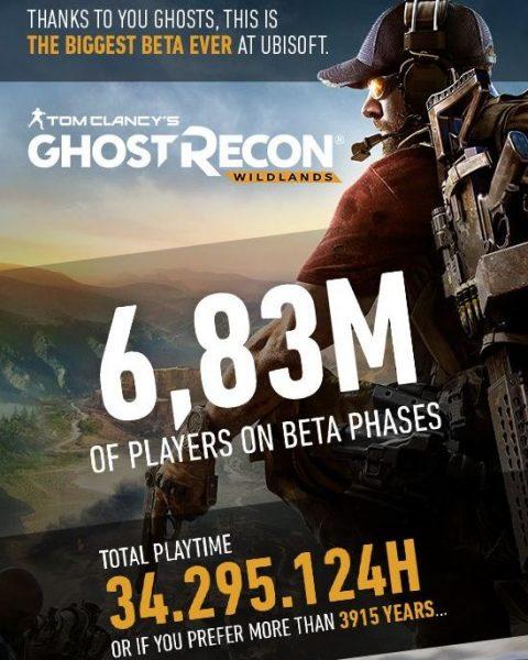 ghost_recon_beta_clip