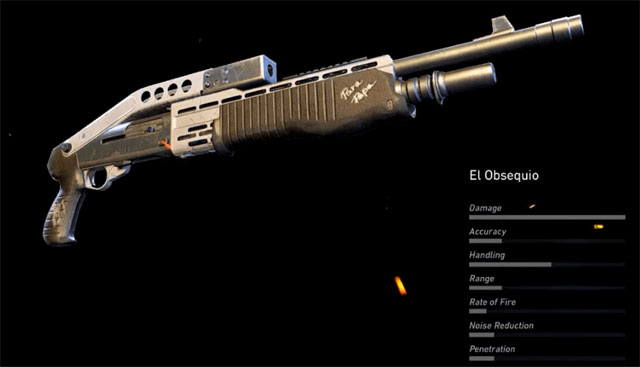 ghost_recon_wildlands_el_obsequio