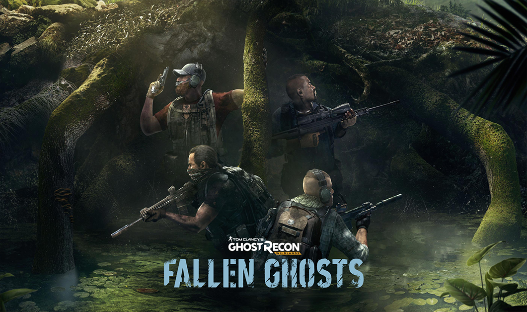 ghost_recon_wildlands_missions (1)