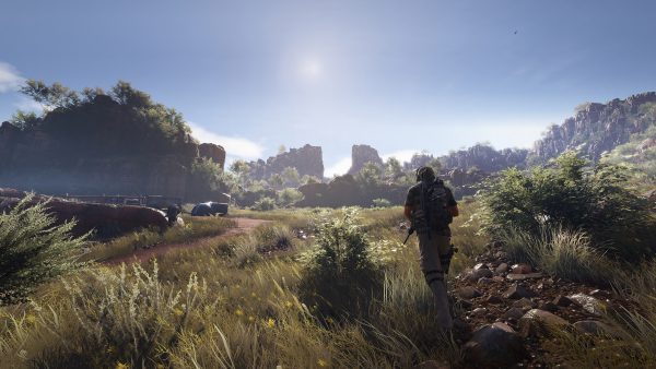 ghost_recon_wildlands_nvidia_gameworks (5)