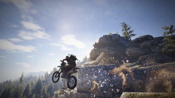 ghost_recon_wildlands_nvidia_gameworks (7)