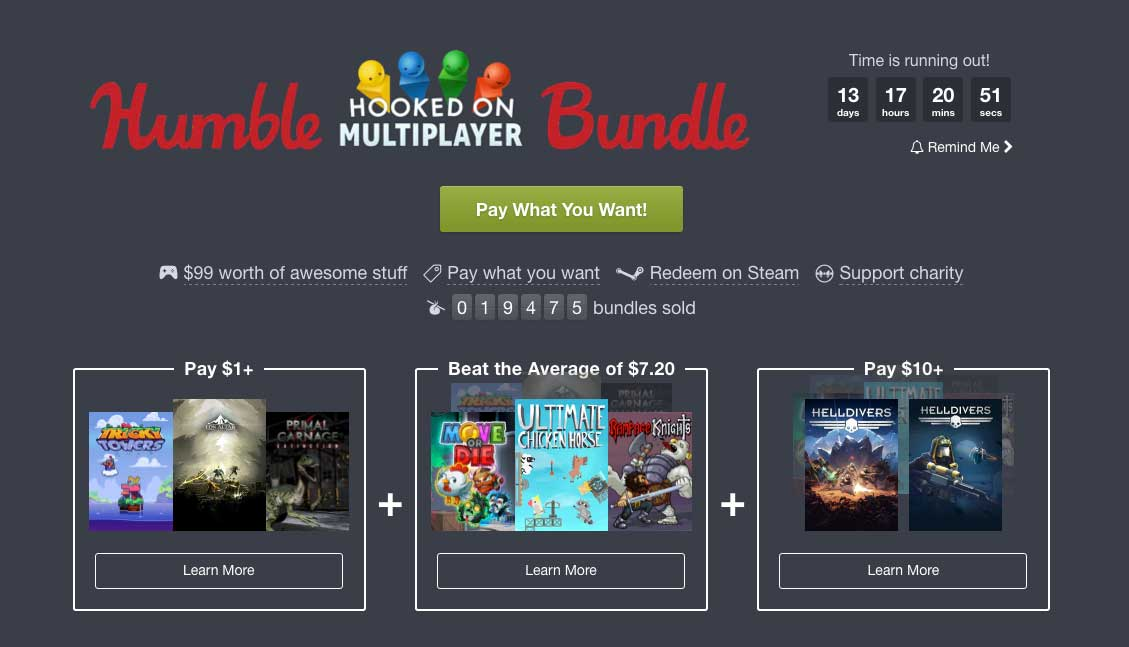 humble_bundle_hooked_on_multiplayer