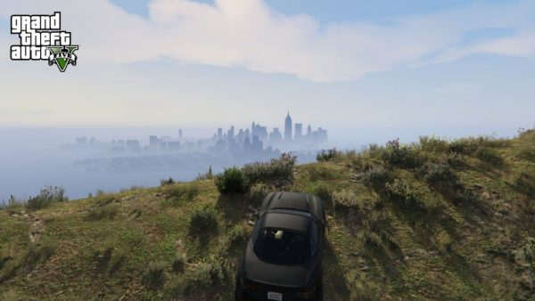 liberty_city_in_gta_v_1