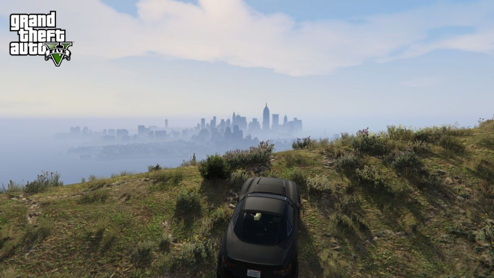 how to install openiv for gta 5