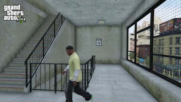 liberty_city_in_gta_v_2