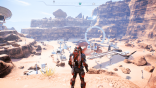 mass_effect_andromeda_4k_screnshot_01