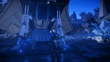 mass_effect_andromeda_4k_screnshot_05