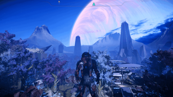 mass_effect_andromeda_4k_screnshot_06