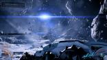 mass_effect_andromeda_4k_screnshot_11