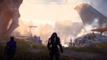 mass_effect_andromeda_4k_screnshot_18