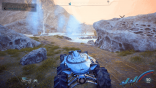 mass_effect_andromeda_4k_screnshot_21