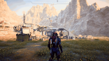 mass_effect_andromeda_4k_screnshot_22