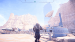 mass_effect_andromeda_4k_screnshot_23