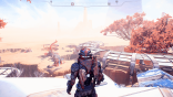 mass_effect_andromeda_4k_screnshot_25