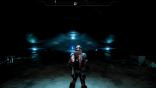 mass_effect_andromeda_4k_screnshot_27