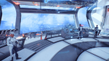 mass_effect_andromeda_4k_screnshot_31