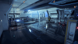 mass_effect_andromeda_4k_screnshot_32