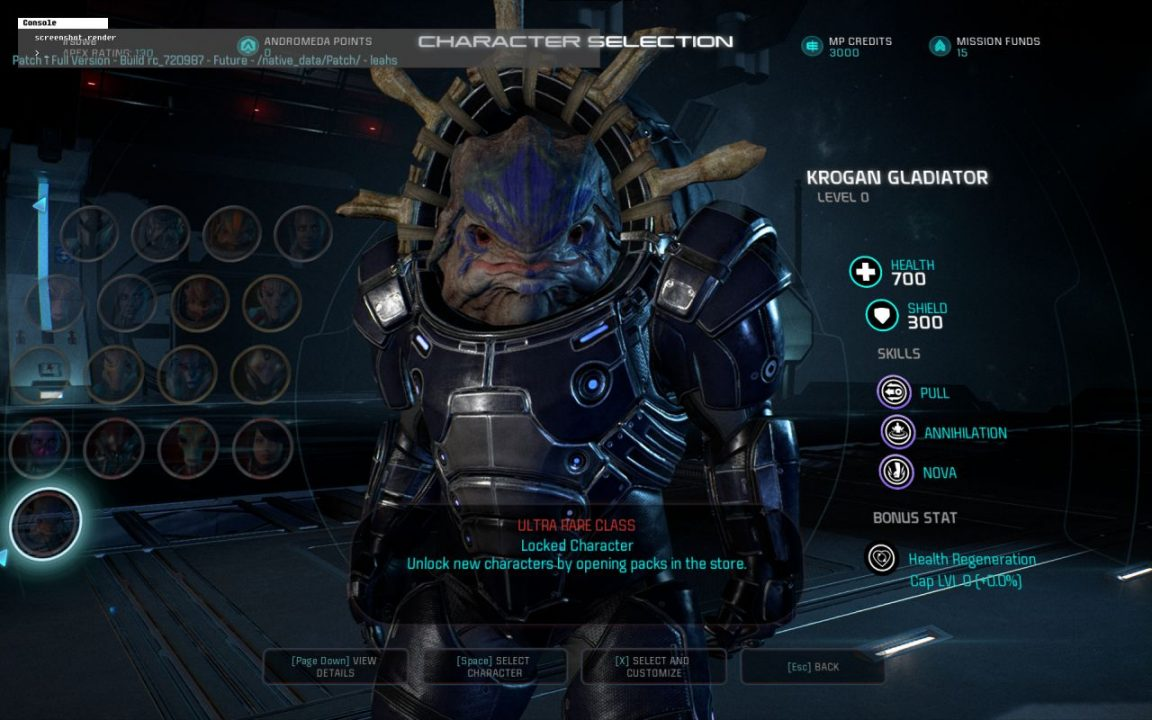 mass_effect_andromeda_apex_mission_1_Drac's Missing Scouts (2)