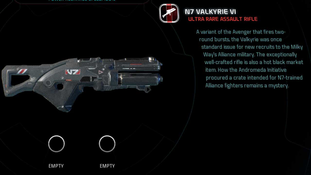 mass_effect_andromeda_best_weapons_assault_rfiel_headshots_n7_valkyrie