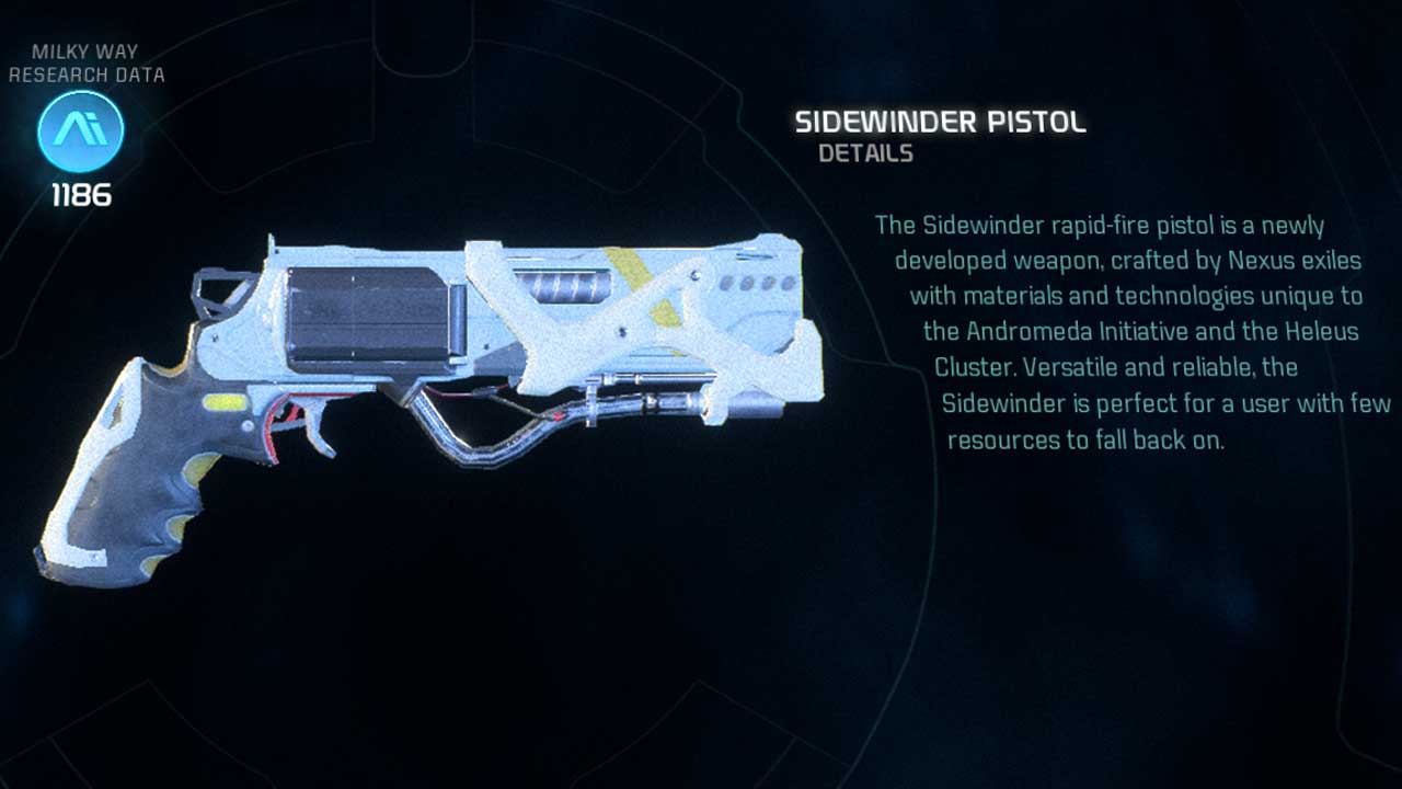 mass_effect_andromeda_best_weapons_bonus_sidewinder
