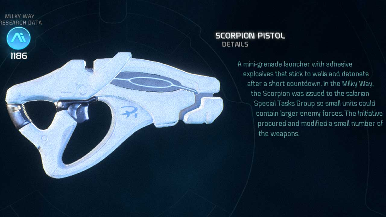 mass_effect_andromeda_best_weapons_heavy_pistol_scorpion