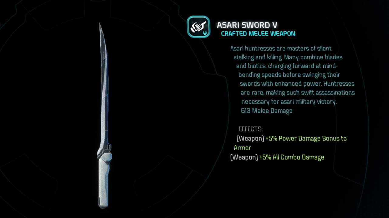 mass_effect_andromeda_best_weapons_melee_asari_sword