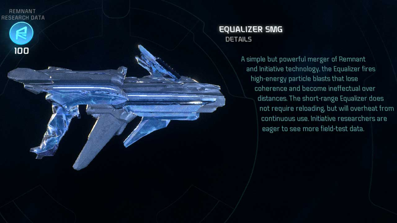 mass_effect_andromeda_best_weapons_smg_shield_equalizer