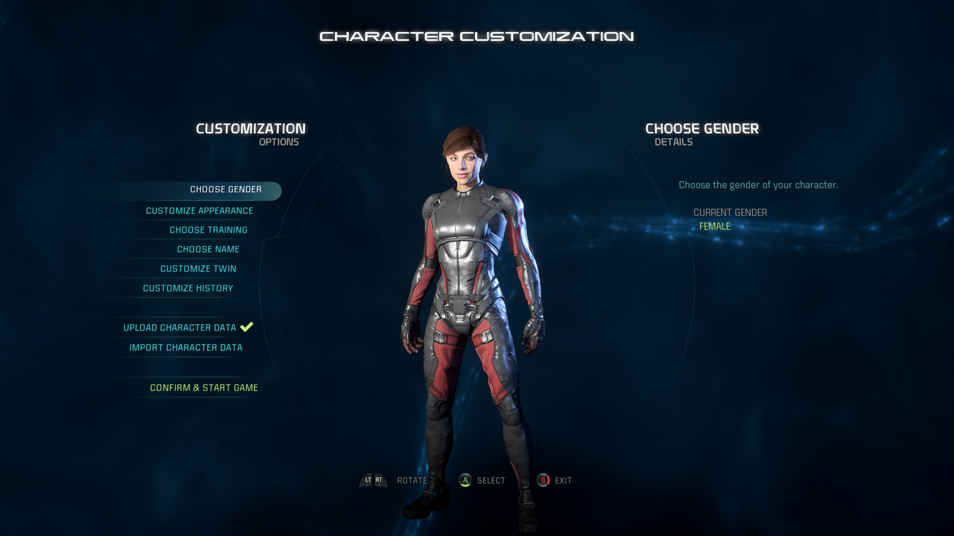 mass_effect_andromeda_creation