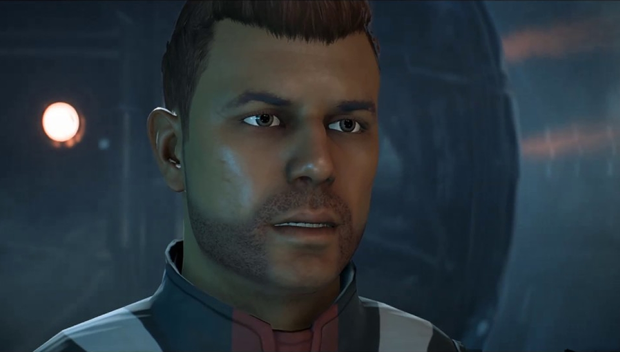 mass_effect_andromeda_gil