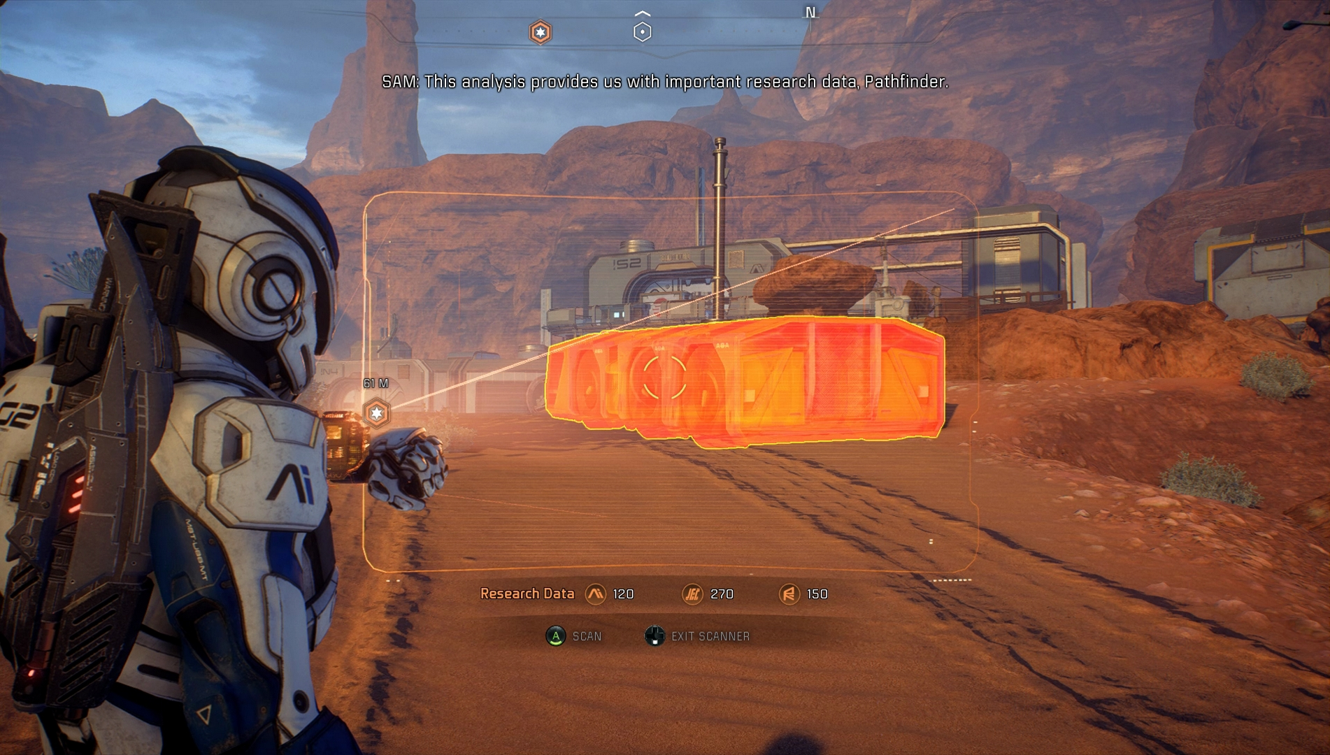 mass_effect_andromeda_guide07