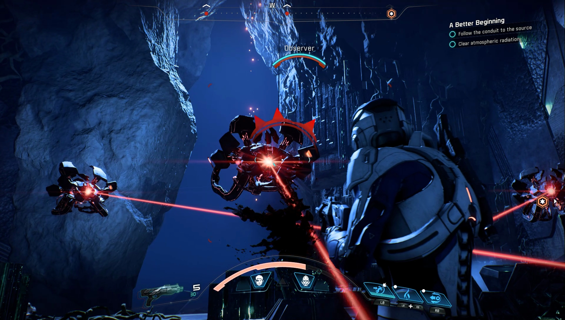 mass_effect_andromeda_guide16