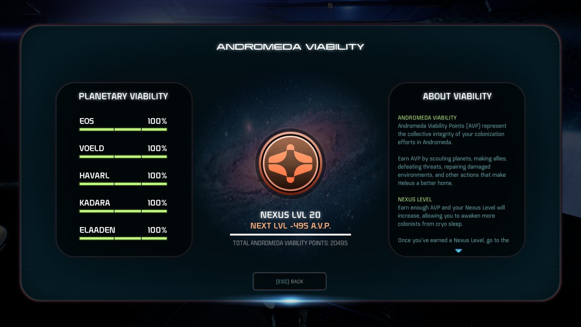 mass_effect_andromeda_planet_viability_avp