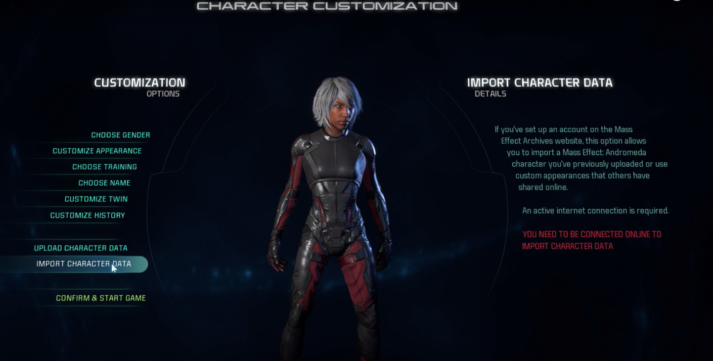 mass_effect_archives_in_andromeda_1