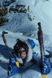 mei_overwatch_cosplay_snow_3