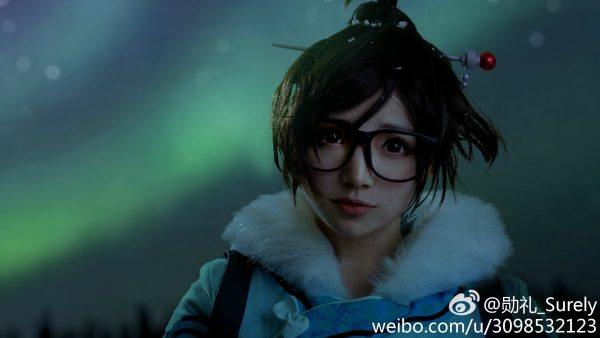 mei_overwatch_cosplay_snow_7