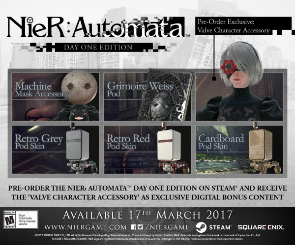 nier_automata_day_one_edition_steam