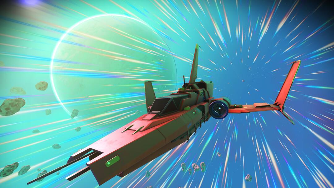 no_mans_sky_pathfinder_update_10