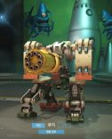 overwatch_bastion_golden_gun_2