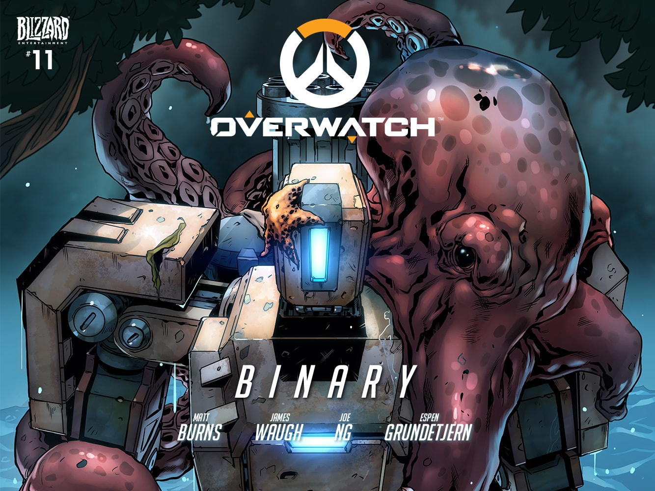 overwatch_comic_issue_11_bastion