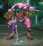 overwatch_dva_golden_gun_2