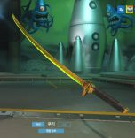 overwatch_genji_golden_gun_1